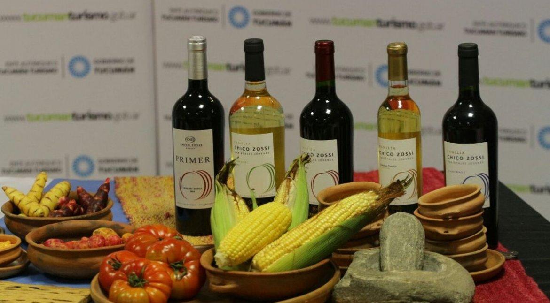 Foto: Gentileza Ministerio de Turismo de Tucumán