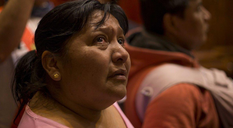 mira las imagenes del  ultimo dia de la novena de los fotoperiodistas de el tribuno