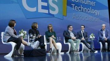 Abre hoy la feria de tecnología de consumo más grande del mundo
